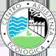 EcoCAE Centro Assistenza Ecologica